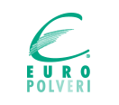 www.europolveri.it